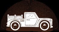 darmowa dostawa spiżarnia rumianek